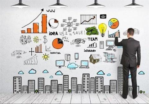 کارآفرینان بازنده چه ویژگیهایی دارند؟
