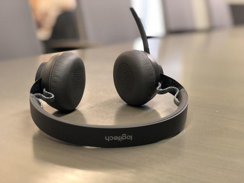 علل کاهش شنوایی چیست؟