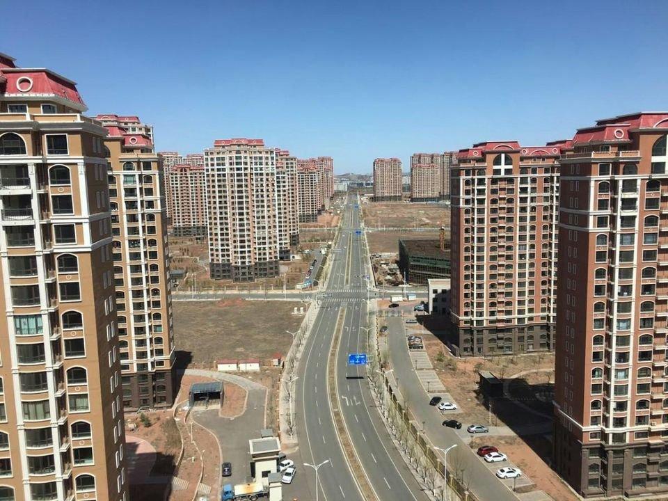توجه به رعایت مقررات ملی ساختمان در ۷۰ درصد از آپارتمانهای قزوین