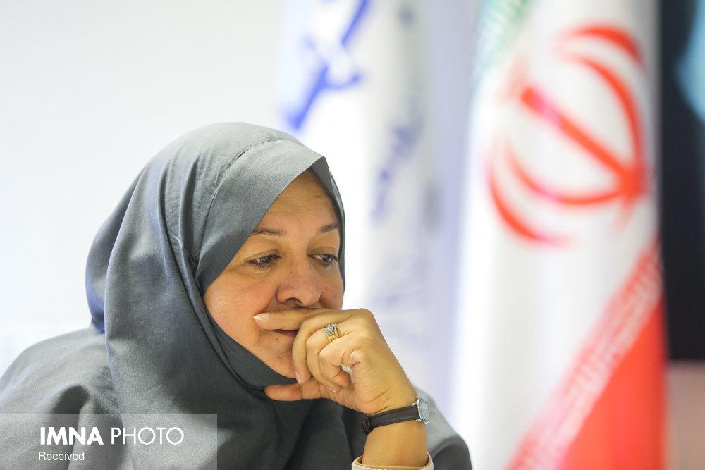 سیاست جمعیت زنان مسلمان نواندیش در انتخابات شورای شهر چیست؟