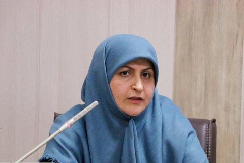 پیشنهاد انتخاب وزیر زن برای آموزش و پرورش