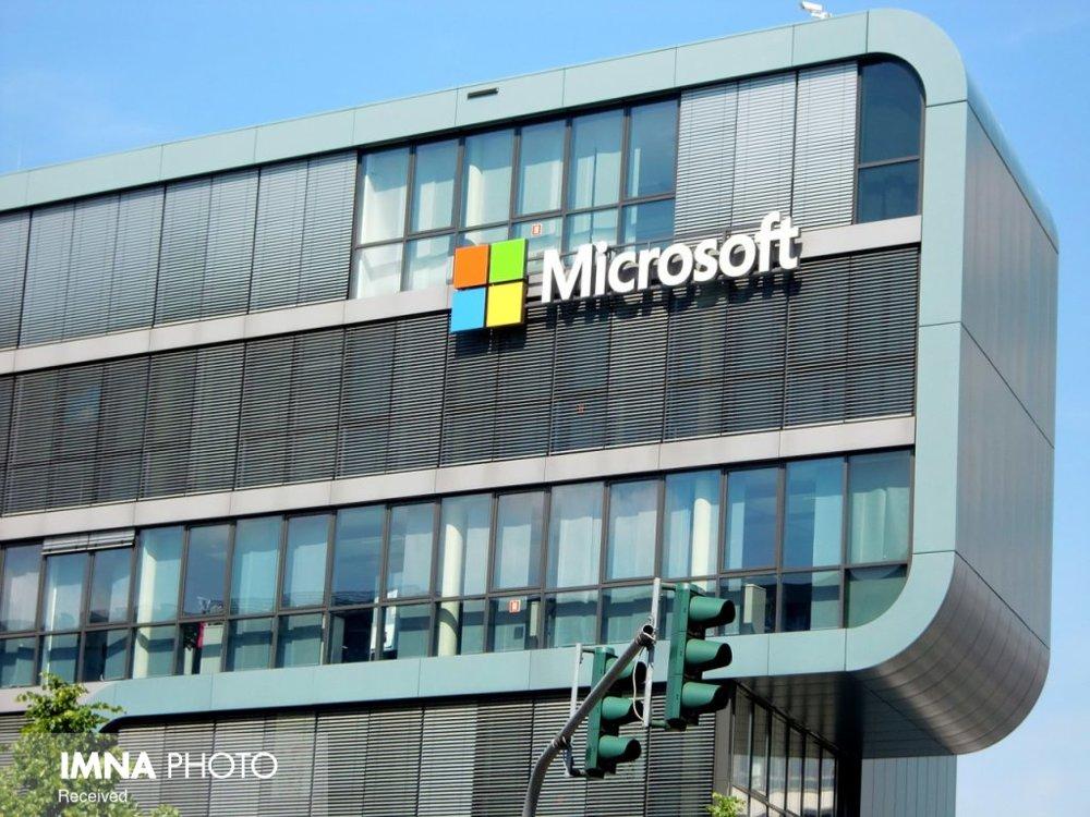 ۲۰۲۱؛ سالی پرهیجان برای  مایکروسافت و ویندوز