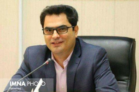 داور نظری شهردار یزد شد+سوابق