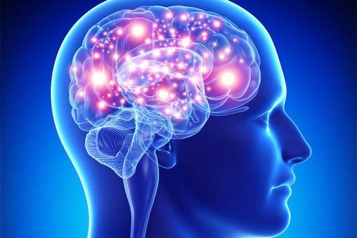 نقش کلسترول در سکته مغزی زنان چیست؟