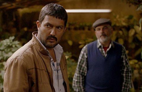 "Iran's ""Qasr-e Shirin"" film to be displayed in Slemani International Film Festival"