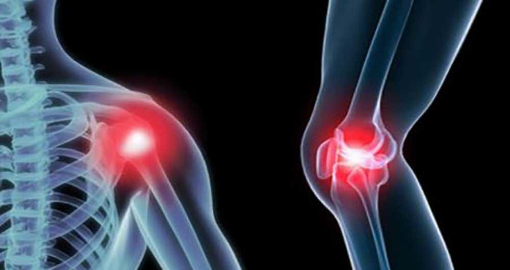 درمان بیماریهای التهابی مزمن با شیوهای جدید