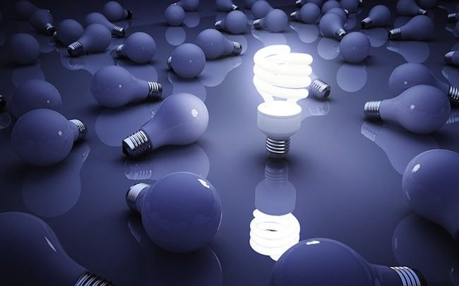 علت قطعی برق تنها افزایش مصرف گاز نیست