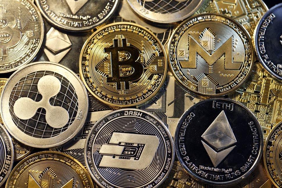دولت مصوبه تعیین تکلیف تجهیزات استخراج رمز ارز را اصلاح کرد