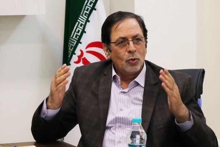 نظر شورای عالی استانها در لایحه مالیات بر ارزش افزوده ترتیب اثر داده نشد