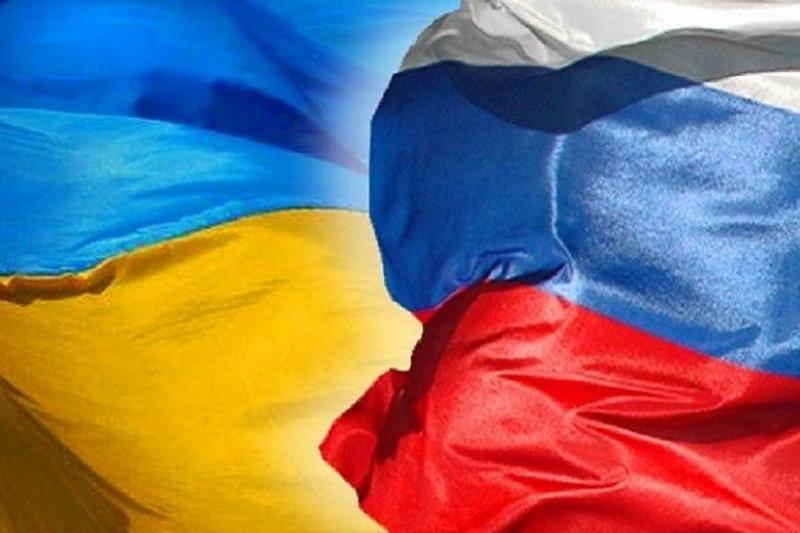 دیدارتحریکآمیز بلینکن با زلنسکی پس از کاهش تنش مرزی اوکراین و روسیه
