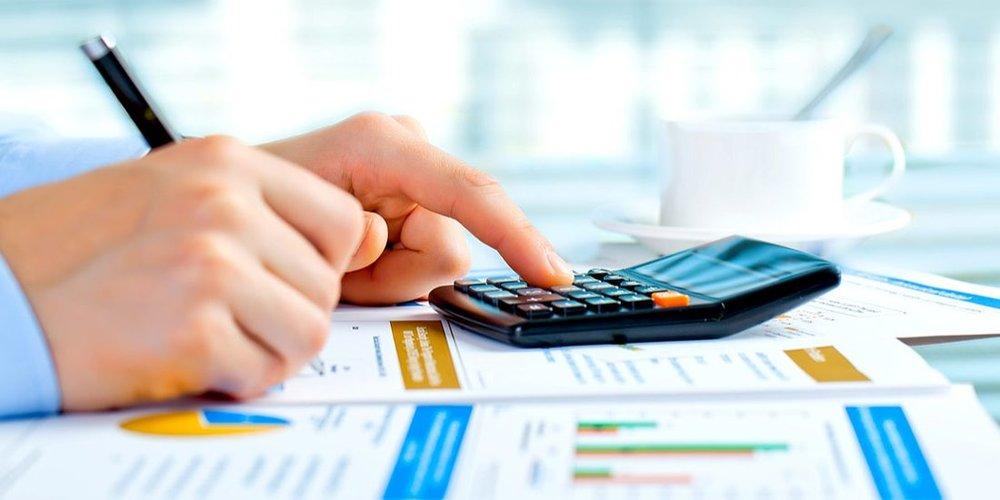 تحقق ۵۰ درصدی بودجه منطقه هشت در سال جاری