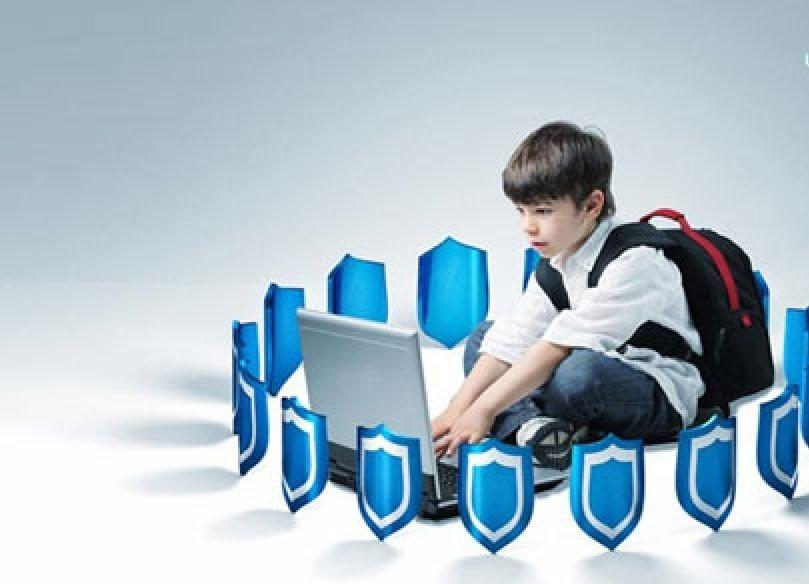 نصب شبکه شاد اجباری نیست/ ۳۰۰ فیلم در سامانه آموزش مجازی دانش آموزان