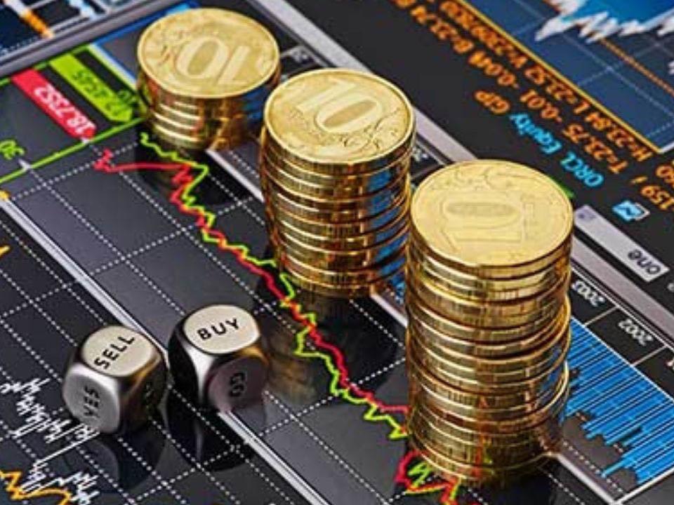 پنجره واحد برای ورود به بازارسرمایه ایجاد میشود