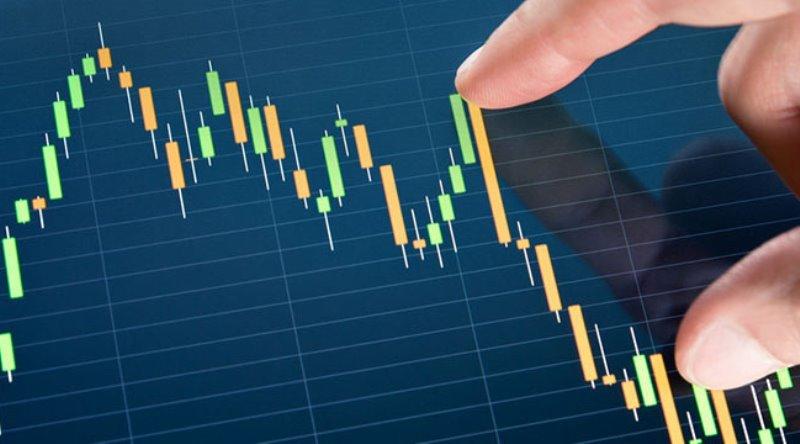 سعدوندی: در شرایط فعلی، قیمت سهام متعادل است