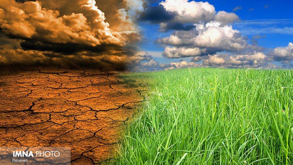 کمبود آب؛ بزرگترین بحران دنیای امروز