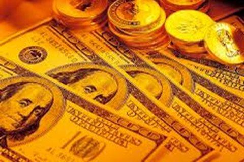 ریزش قیمت ارز و سکه امروز ۱۹ مردادماه + جدول