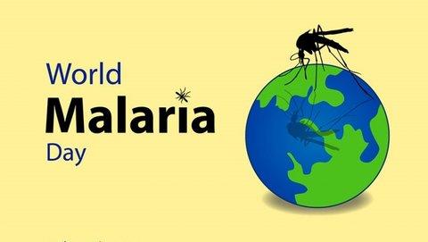 راه های پیشگیری از مالاریا را بشناسید