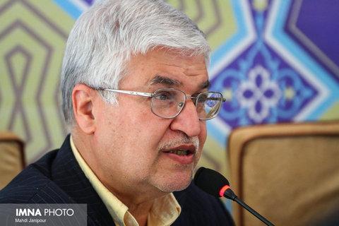 نگاه ویژه به ناژوان در تهران رخ نمیدهد/ پاک کردن صورتمسئله خیانت به آینده اصفهان است