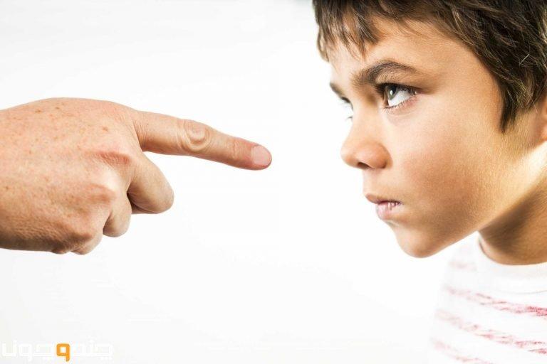 مدل تربیتی غالب کودکان جامعه چیست؟