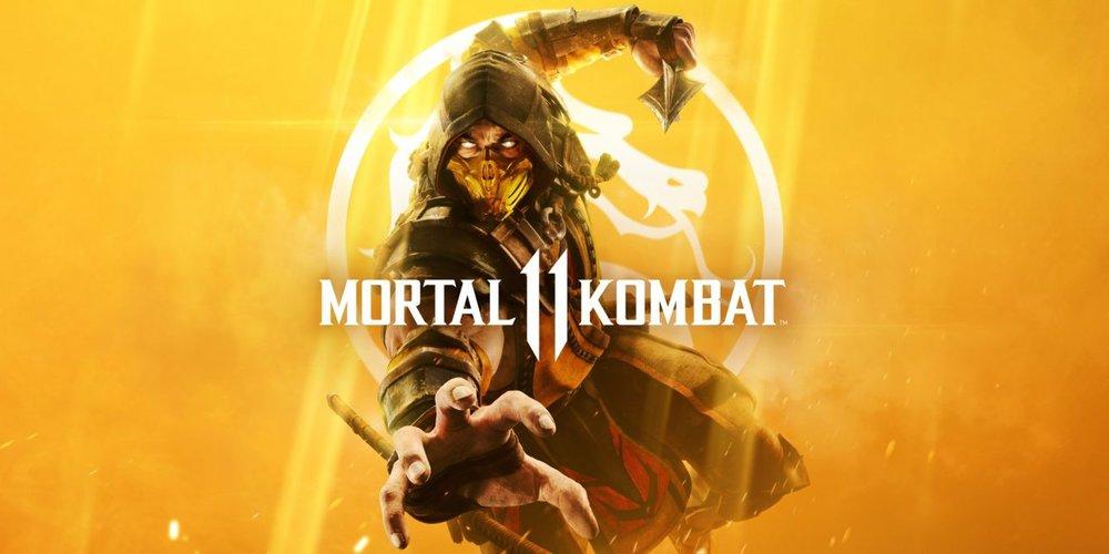Mortal Kombat 11 در اندونزی هم ممنوع شد + فیلم