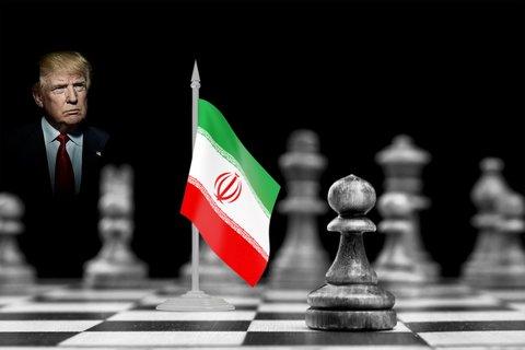 راهکارهای نجات ایران از کیش و مات در مقابل آمریکا