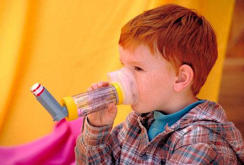 داروی آسم دوره بهبودی بیماران کرونایی را کاهش میدهد