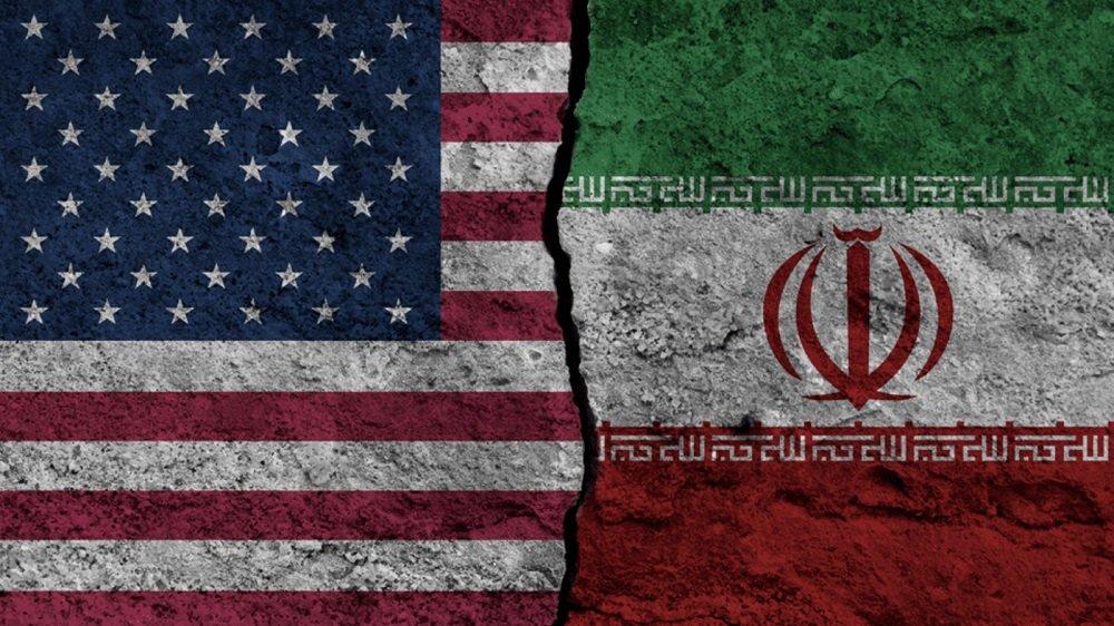 آمریکا: ایران باید گامهای خطرناکی را که برداشته به عقب برگرداند