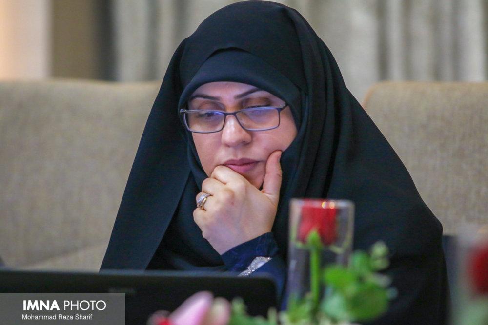 مدیریت شهری اصفهان از روبانچینیهای زودهنگام پرهیز میکند