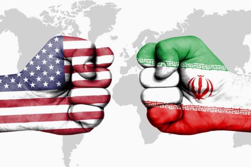هیچ کشوری به اندازه ایران آمریکا را به چالش نکشیده است