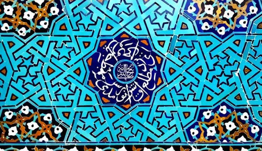 هنرمندان اصفهانی هنر را چگونه تعریف می کنند؟