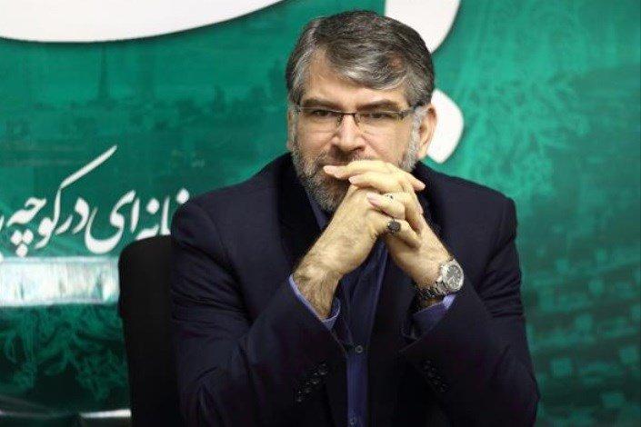 رسانهها باعث مخالفت نمایندگان استان با طرح اصفهان شمالی شدند