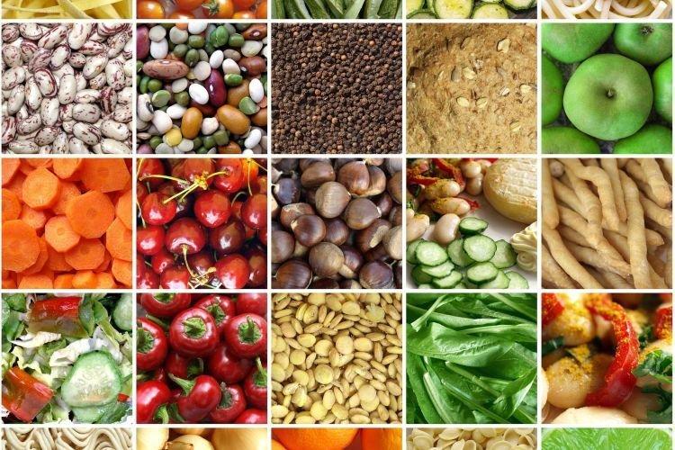 قیمت افسار گسیخته محصولات کشاورزی، فروکش کرد