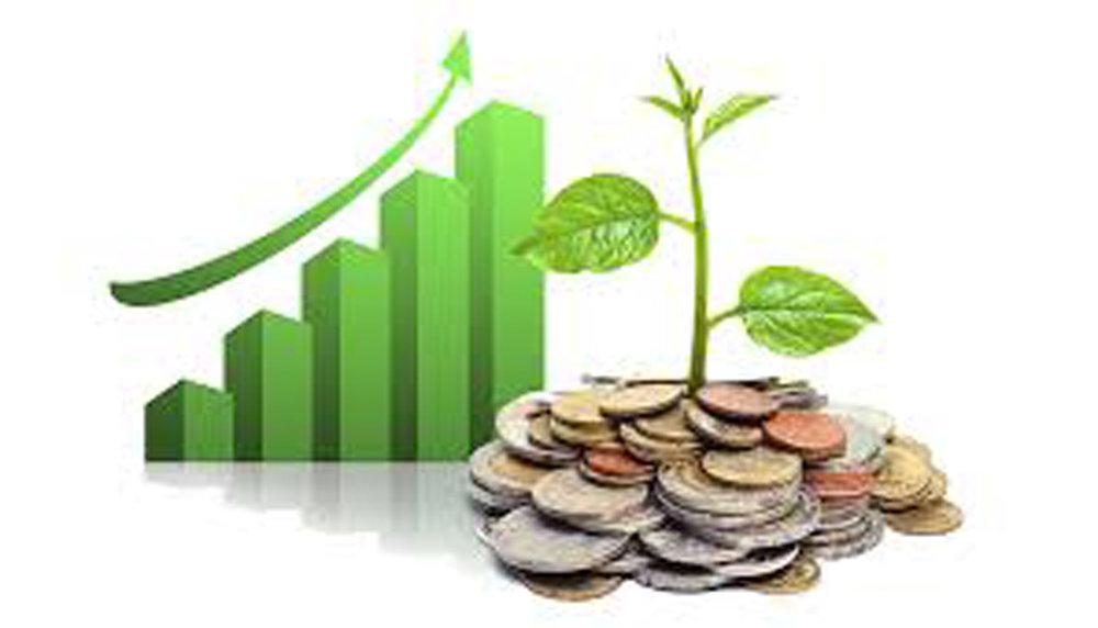 تامین منابع مالی پایدار، دغدغه شهرداریهای کشور