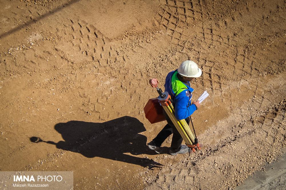 فرمانداری لایحه افزایش حقوق کارگران شهرداری گرگان را بازگرداند