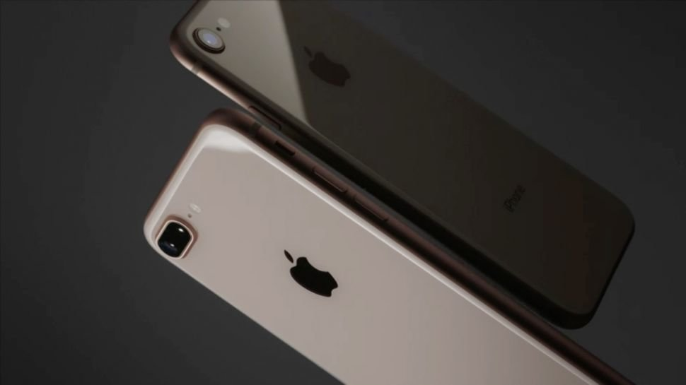 قیمت گوشیهای اپل امروز ۴ اردیبهشتماه+ جدول