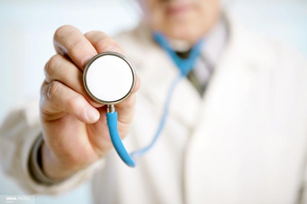 طرح پایش سلامت در ۱۵ محله شهر خوانسار اجرا میشود