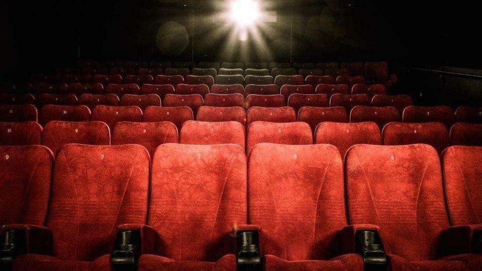 سینماهای اصفهان در روزهای سرد زمستان