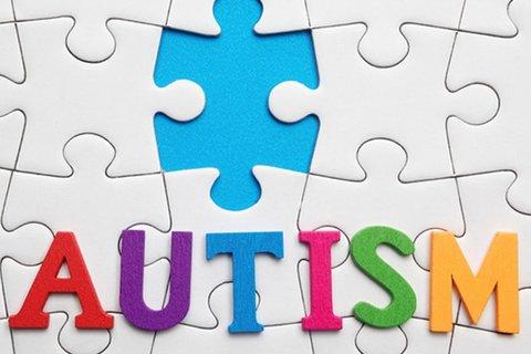 تشخیص زودهنگام اوتیسم با دو روش جدید/ دلایل بروز پیر چشمی
