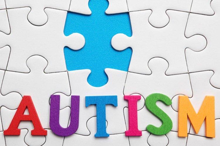 سیستم جامع غربالگری اوتیسم تولید شد
