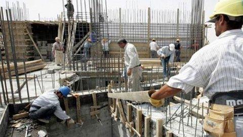 ساخت سالانه ۵۰۰۰ مسکن قابل استطاعت در کلانشهر تهران
