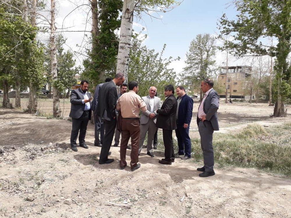 اصفهان، کلانشهر موفق در حوزه شهرسازی کشور