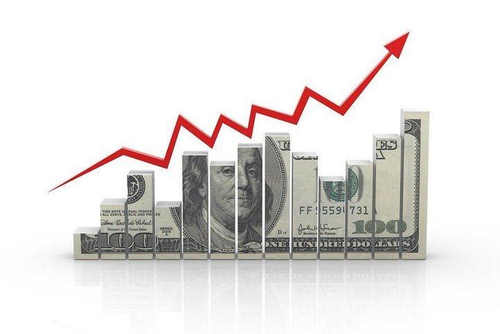 دلار یک قدم تا ۱۴هزارتومان امروز ۲۸بهمن+ جدول
