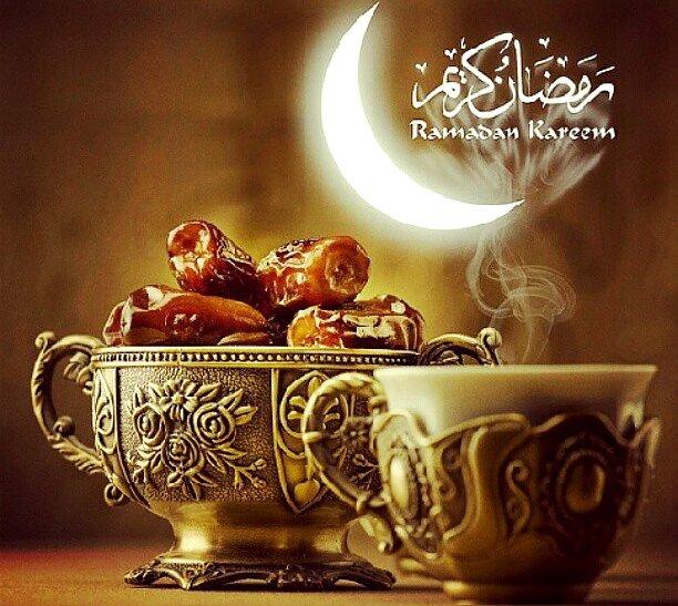 ساعات کار صنوف اصفهان در ماه رمضان تعیین شد