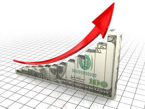 قیمت سکه، طلا، یورو و دلار امروز ۱۴ شهریورماه افزایش یافت + جدول