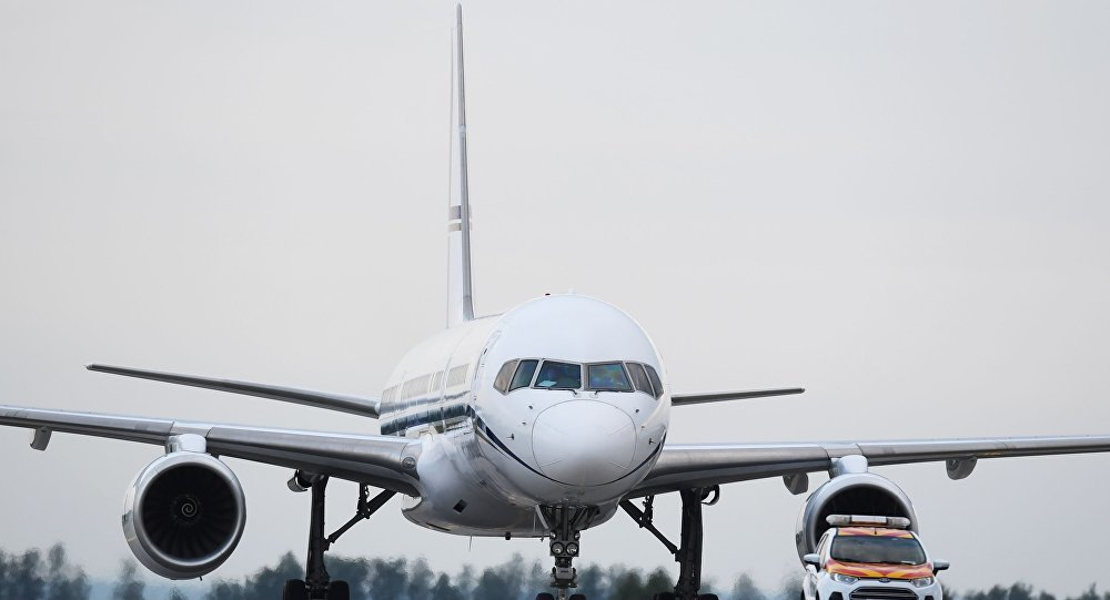 کرونا، پروازهای ایرانایر به سوئد را لغو کرد