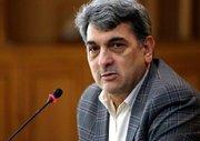 واکنش شهردار تهران به ضرب و شتم یک دستفروش