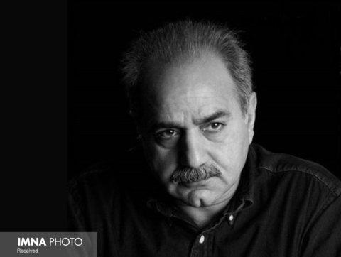 پرویز پرستویی و روایت خاطره مارادونا از بیمارستان روانی