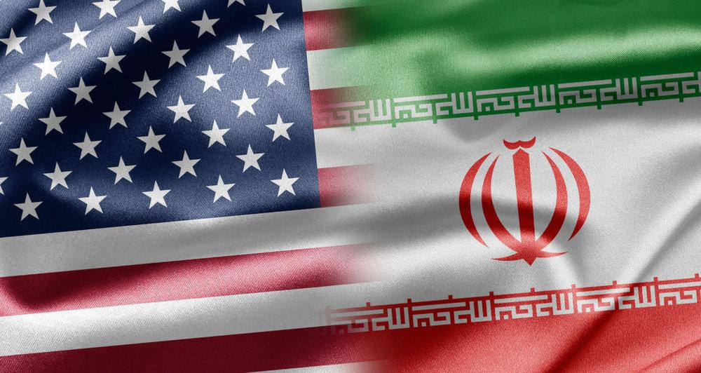 پیامهای محرمانه آمریکا به ایران