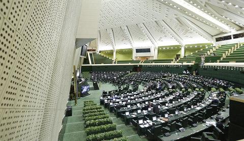 نماینده مجلس بر اثر کرونا در گذشت