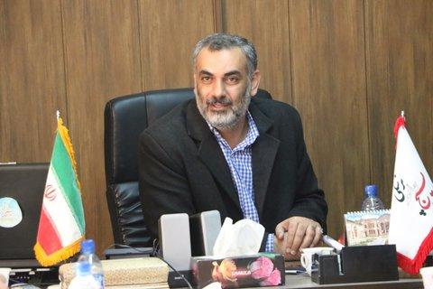 برگزاری نخستین جشنواره ورزشی«جام شهدای رسانه» در اصفهان